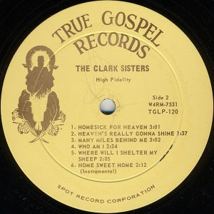 true-gospel-label