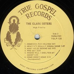 true-gospel-label