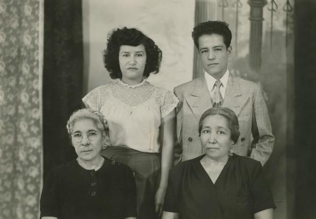 April 1949