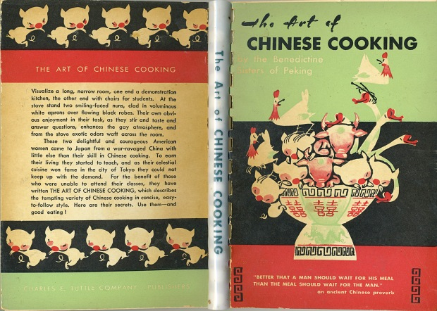Art_of_Chinese_Cooking_cover