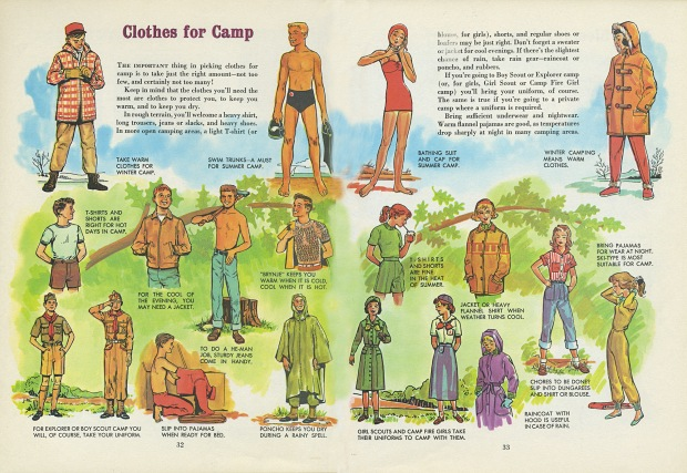 Clothes_for_Camp